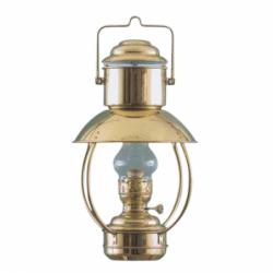 Trawlerlampe - 1