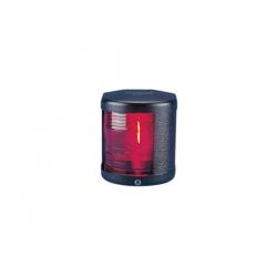 Aqua Signal Lanterne Serie 25 - 1