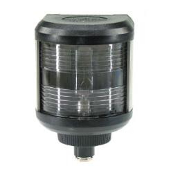 Aqua Signal Lanterne Serie 40 - 2