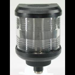 Aqua Signal Lanterne Serie 40 - 3