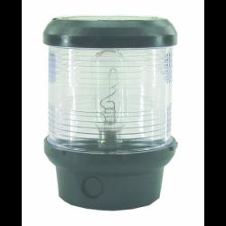 Aqua Signal Lanterne Serie 40 - 4