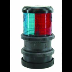 Aqua Signal Lanterne Serie 40 - 5