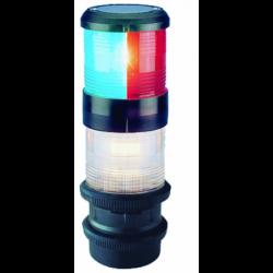 Aqua Signal Lanterne Serie 40 - 6