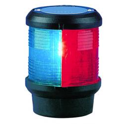 Aqua Signal Lanterne Serie 40 - 7