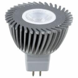 LED lampe - 1