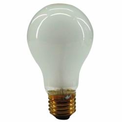 Standard Lavvoltslampe - 1