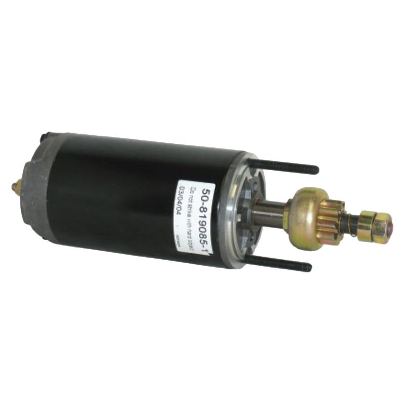 Original Equipment Starter Mercury eller Force 70 til 150 HP - 1