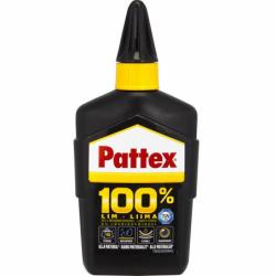 Pattex 100% lim