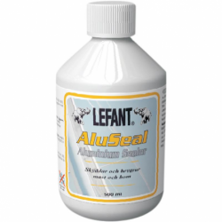 Lefant Alu Seal - 1
