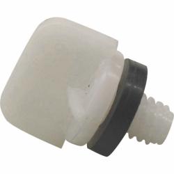 Plastbundskrue - 1