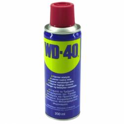 WD-40 Servicespray - 1