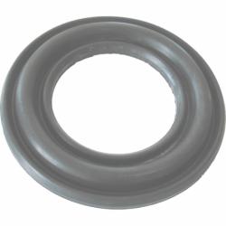 Sejldrev Membran Gummitætning gear og skrog - 1