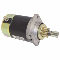 Original Equipment Starter for Tohatsu 140 HP - 1
