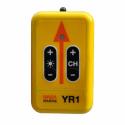 VDO 1-pl.Temp.sens.m/alarm