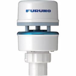 Furuno 150 WX vejrstation - 1