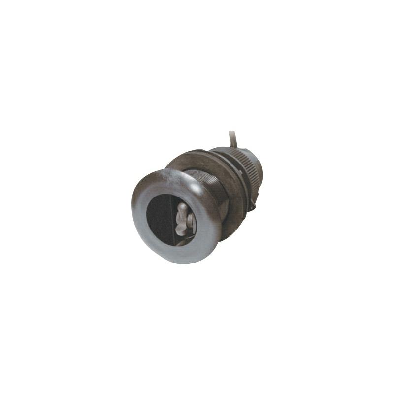 Furuno dybde transducer - 1