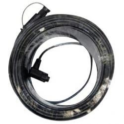 Furuno vind transducer kabel - 1