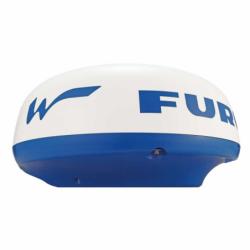 FURUNO WiFi Radar - 1