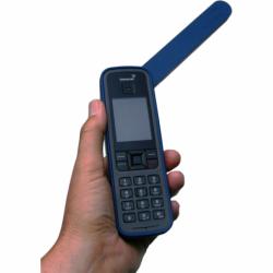 Satellittelefon Isatphone Pro2