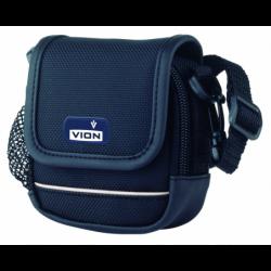 Bæretaske til Axium 2