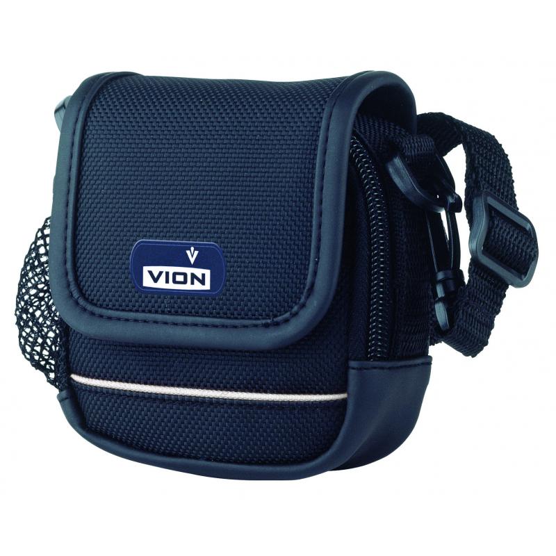 Bæretaske til Axium 2 - 1