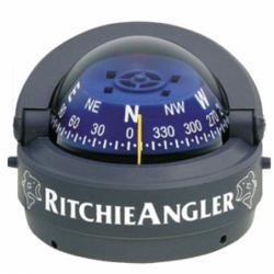 Ritchie Angler RA 93 - 1