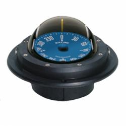 Ritchie Small Sailboat Racing kompas - 1
