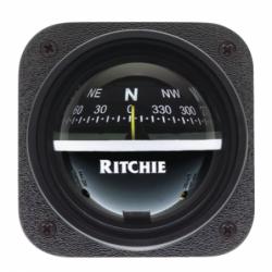 Ritchie Explorer V 537 - 1