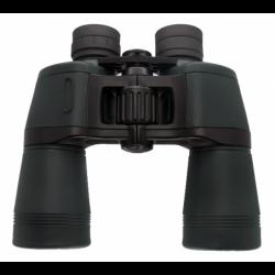 Focus Handy Kikkert - 1