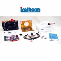 Isotherm 2009 Classic Compact køleanlæg - 1