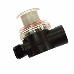 SHURflo Twist In Filter - 1