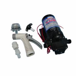 SHURflo Blaster - 1