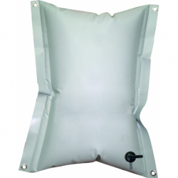 Fleksibel vandtank - 1