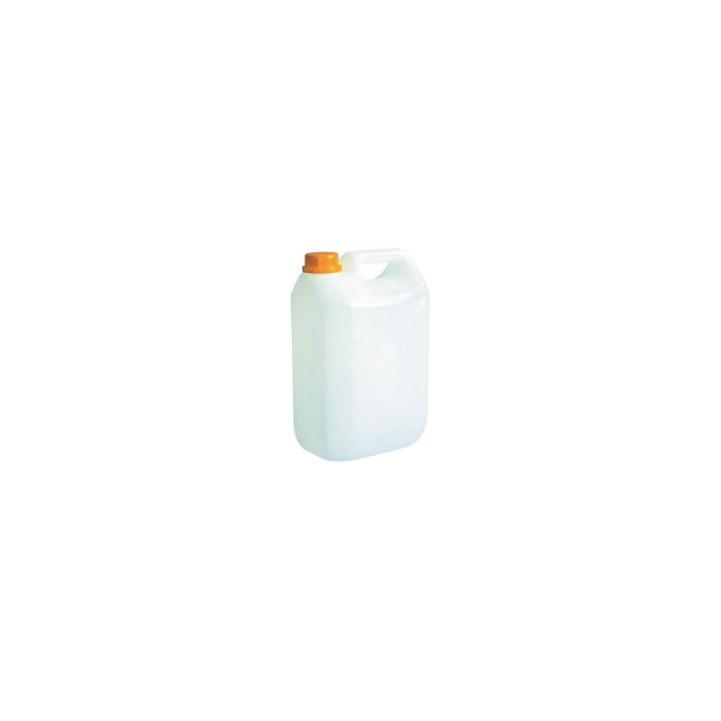 Transportabel vanddunk - 1