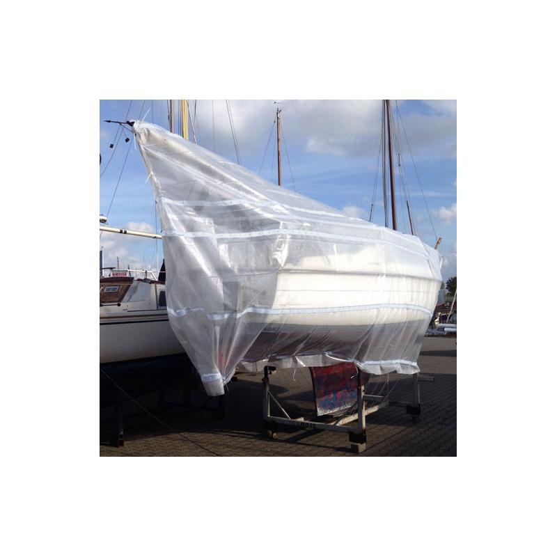 FLEXI Bådpresenning - 1