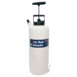 PELA Pro 14 olielænsepumpe - 1