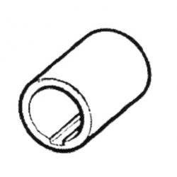 Glasfiberspartel, Plastic Padding