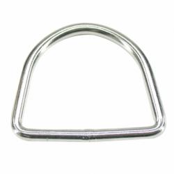 D-Ring - 1