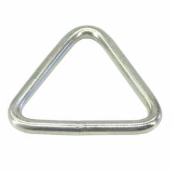 Triangel - 1