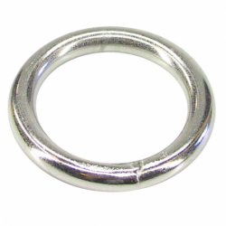 Ring - 1