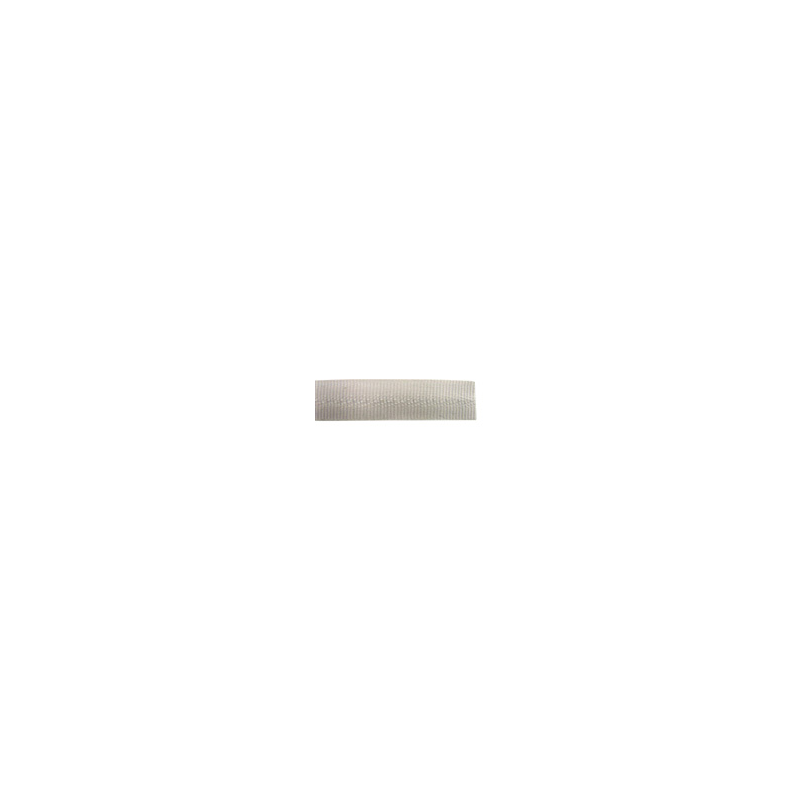 Kantbånd - 1