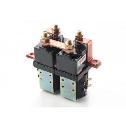 Set:solenoid switch 12V for BOW80/95