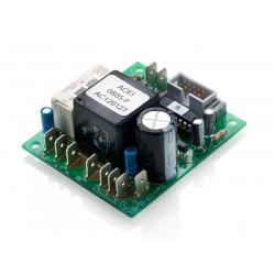 Set: PCB 12/24V WCS/WCL/SMTO type 2