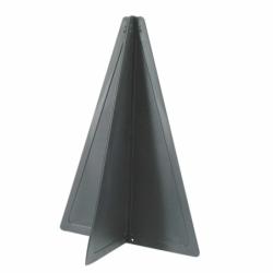 AM / FM antenne