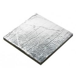 Sound insulation, Sonitech light, 40 mm