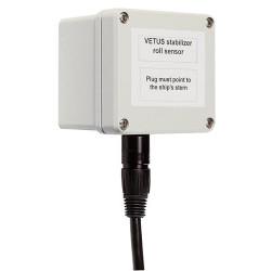 Set stabilizer elctr 24V