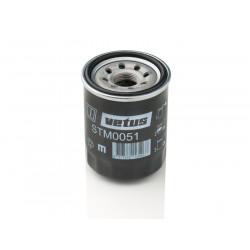 Oil filter M2/ M3/ M4
