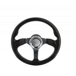 "Steering wheel ""Alter"""