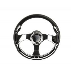 """Steering wheel """"Argentus"""""""