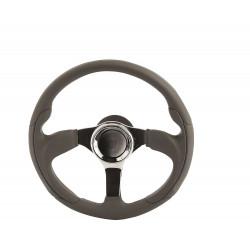 """Steering wheel """"Ravus"""""""